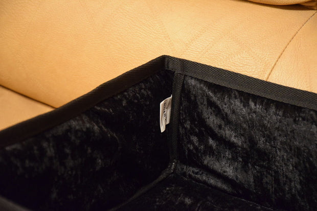 Custom padded cover for AKAI MPC 3000