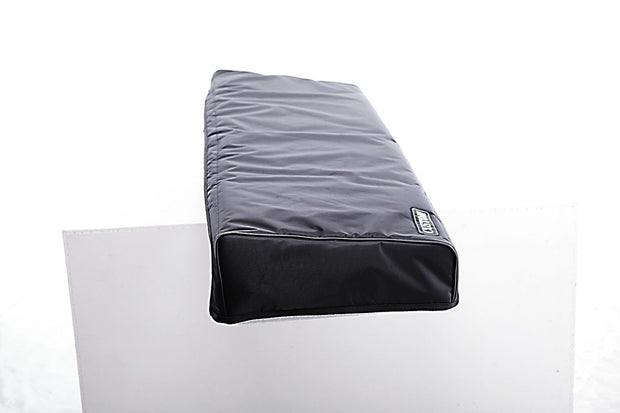 Custom padded cover for HAMMOND XK-3 / XK-3c 73-key keyboard