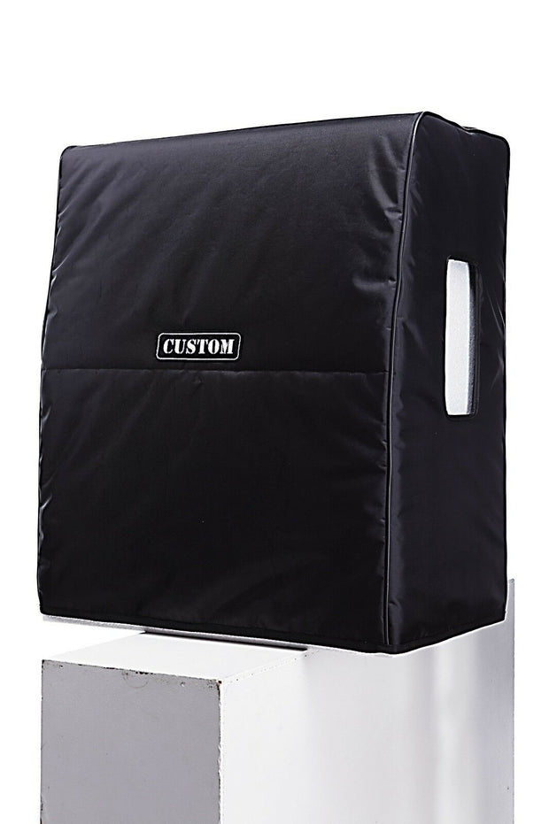 Custom padded cover for MARSHALL MX212 A (Slant) Vertical 2x12 cabinet cover