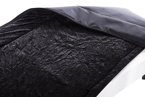 Custom padded cover for ROLAND Fantom S 88 keyboard S-88 S88
