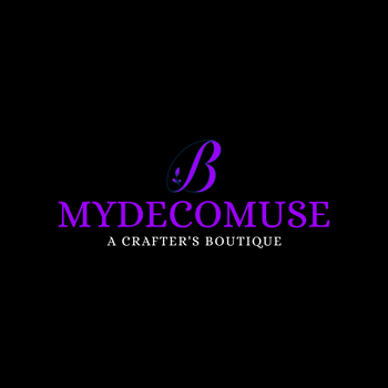 DecoMuse Boutique