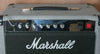 Marshall Silver Jubilee 2525C 1x12 Combo Silver