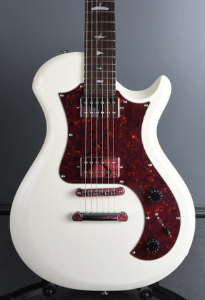 2020 PRS SE Starla Stoptail Antique White