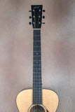 2015 Collings 01 Acoustic Natural