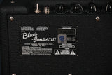2013 Fender Blues Junior III Humboldt Hot Rod