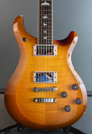 2020 PRS S2 McCarty 594 McCarty Sunburst - IN STOCK