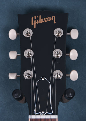 2019 Gibson SG Special Faded Pelham Blue