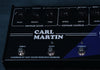 Carl Martin Quattro Multi Effects Pedal
