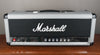 2015 Marshall Jubilee Reissue Model 2555X 100/50 Watt Head
