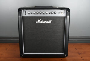 Marshall Slash Signature Combo SL-5C