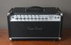 2019 Two Rock Classic Reverb Signature 100/50 Watt Head Black Tolex