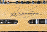 2018 Fender Joe Bonamassa Limited Edition '59 High Powered Tweed Twin