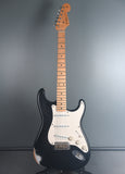 2006 Fender Custom Shop '56 Relic Stratocaster previously owned by Oz Noy