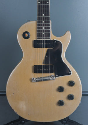 1958 Gibson Les Paul Special HSC