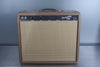 2019 Fender Princeton 1x12 Combo Chris Stapleton Signature Brown Tolex