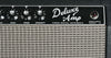 1965 Fender Deluxe Bill Krinard Two Rock/Dumble Mod