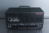 PRS MT 15 Mark Tremonti Signature Guitar Amplifier Head 15 Watts