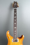 PRS McCarty 594 McCarty Sunburst 10 Top