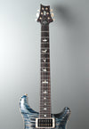 PRS Custom 24 35th Anniversary Faded Whale Blue 10 Top