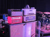 2009 Carol Ann JB-100 Joe Bonamassa Signature #5 100 Watt Head
