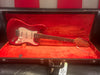 1966 Fender Stratocaster Candy Apple Red OHSC