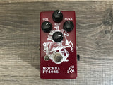 TH Audio Mockba Fuzz