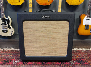 2020 Milkman Sound - TV 40 1x12 Combo Celestion Alnico Cream/Black Tolex