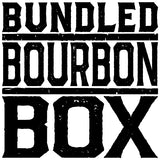 Lonerider Spirits Bundled Bourbon Cocktail Box - 6 Month Gift Subscription