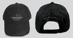 "Lonerider Spirits ""Drink to the Individuals"" snapback hat"