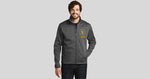 Lonerider Spirits MENS Jacket