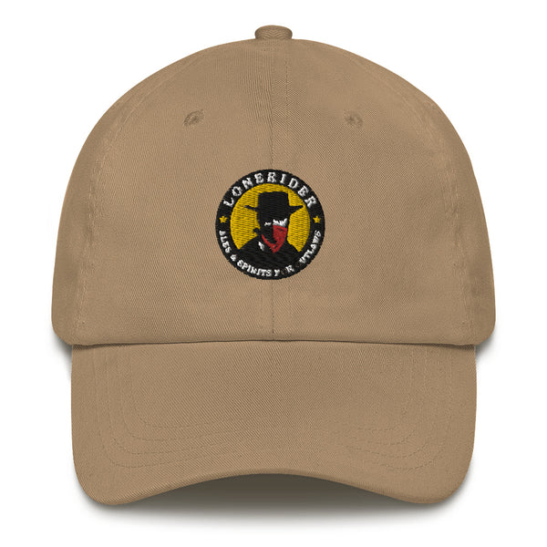 """Wear Your Mask!"" Dad and Mom hat"
