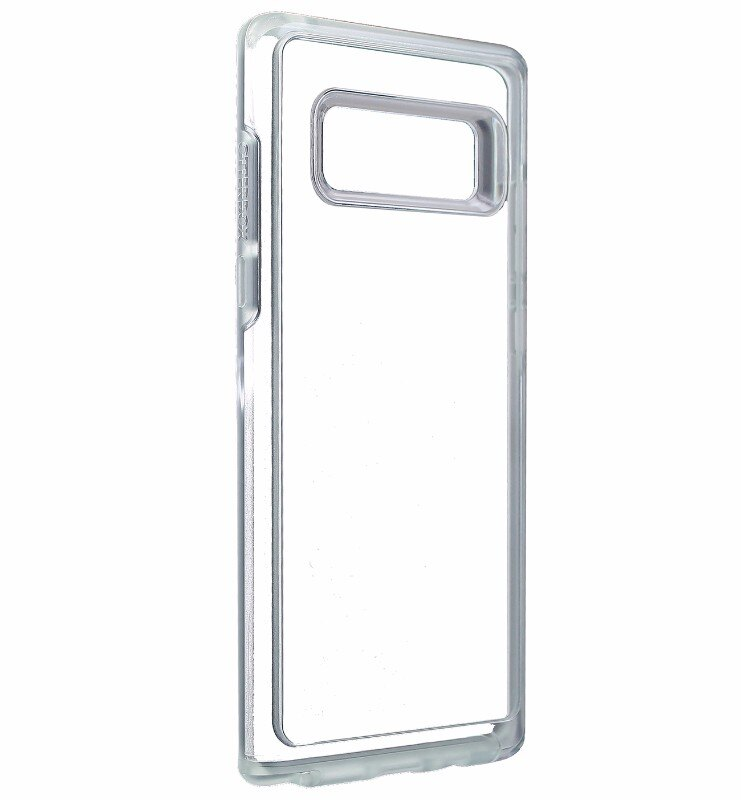 OtterBox SYMMETRY SERIES Case for Samsung Galaxy Note8