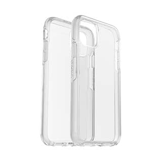 OtterBox Symmetry Fitted Hard Shell Case for iPhone 11