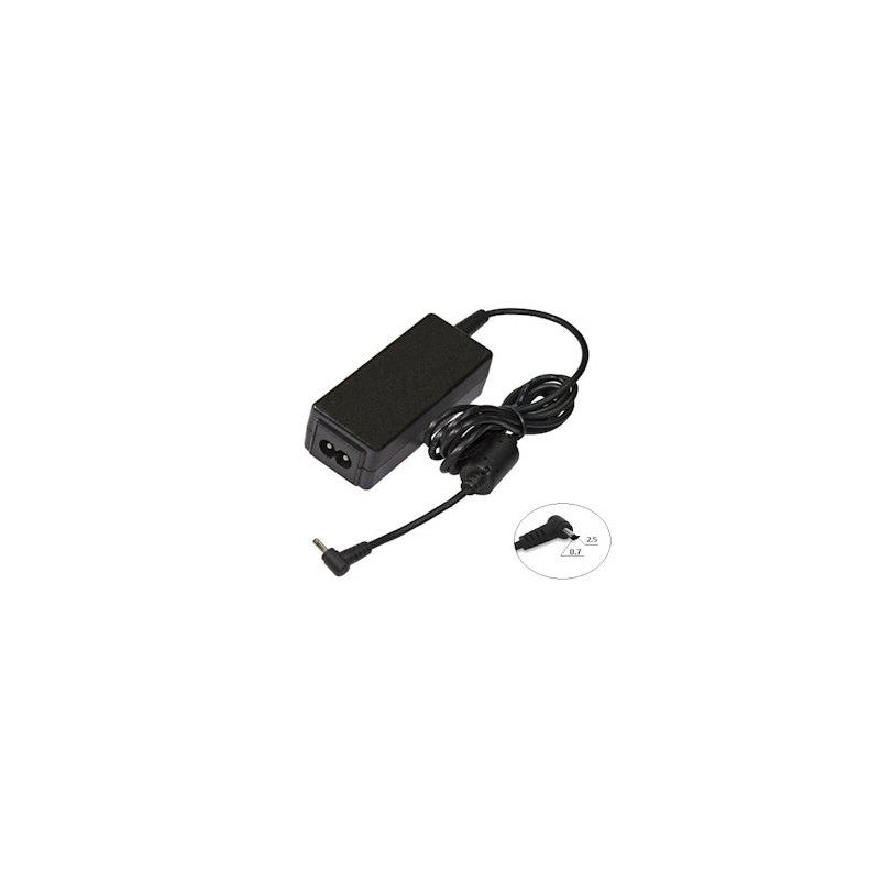 ASUS Zenbook UX31E-RY009V Ultrabook adapter Netbook Charger