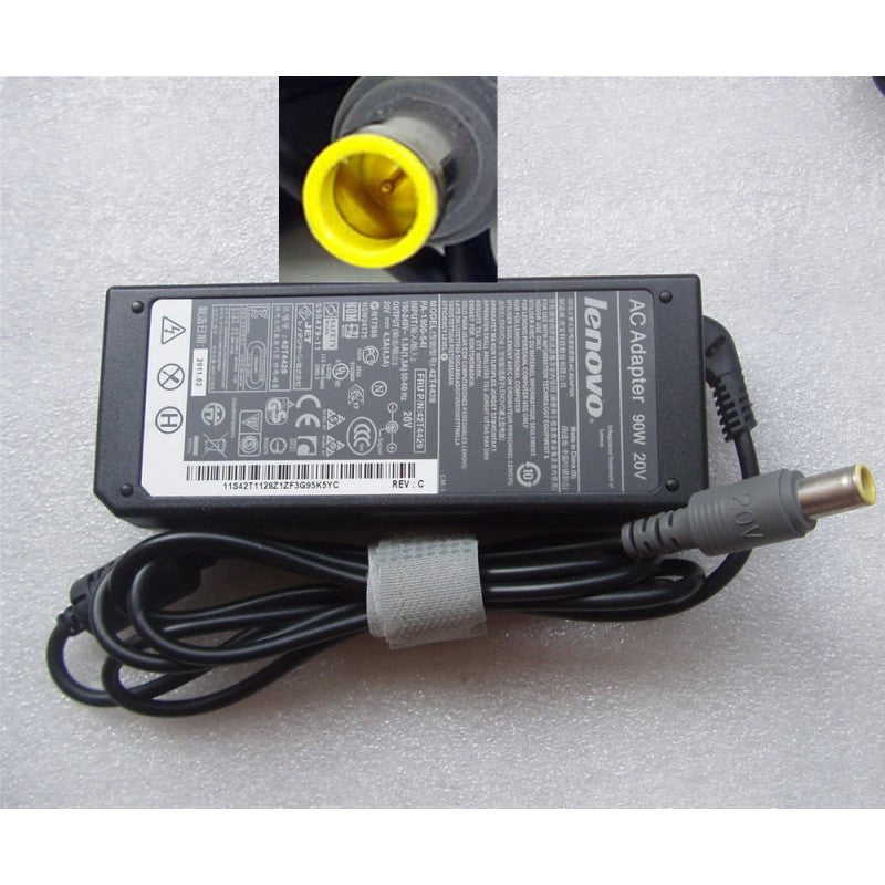 Acer Laptop AC Adapter 19V 4.74A