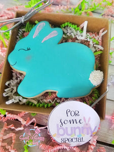Small Boxed Set - For Some Bunny Special