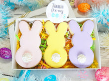 Load image into Gallery viewer, Peeps Bunnies - Boxed Set