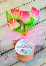 Load image into Gallery viewer, Mother's Day Floral Bouquet