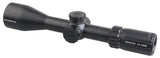 VECTOR OPTICS MARKSMAN 4.5-18X50 HUNTING RIFLESCOPE WITH SIDE FOCUS AND LONG EYE RELIEF