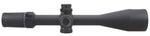 VECTOR OPTICS TAURUS 5-30X56 HUNTING RIFLESCOPE WITH SIDE FOCUS AND LONG EYE RELIEF