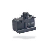 DISCOVERY OPTICS DS MIRCO MINI RED DOT HOLOGRAPHIC SIGHT