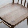 Wyoming Dining Chair