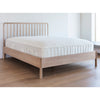 Wyoming King Spindle Bed
