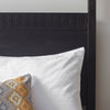 Bardot Boutique 4 Poster King Bed