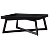 Bardot Boutique Coffee Table