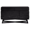 Bardot Boutique 3 Door 2 Drawer Sideboard