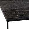 Soho Coffee Table Slate
