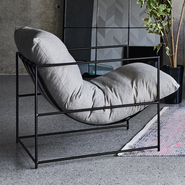 Soho Casina Chair