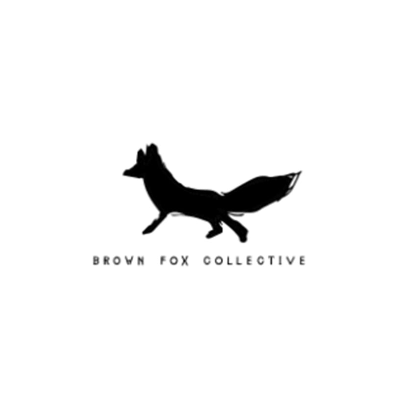 Brown Fox Collective