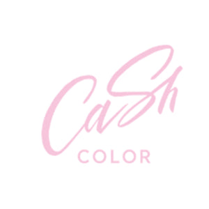 Cash Color